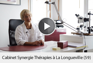 video entreprise synergie therapies la longueville